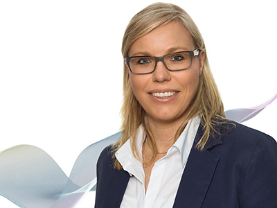Stefanie Bindzus