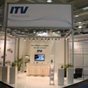 ITV Fittings