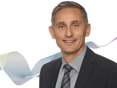 Volker Blöbaum