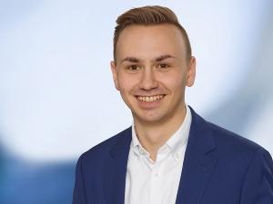 Stefan Heinrichsmeier