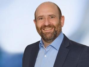 Christian Kanis