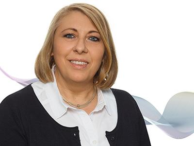 Antonietta Oliva