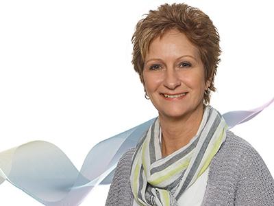 Sabine Ruschhaupt