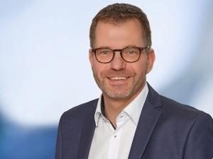 Peter Wittkämper