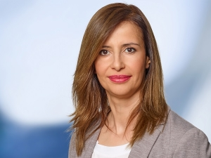 Ayla Yigit