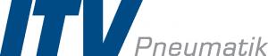 ITV GmbH